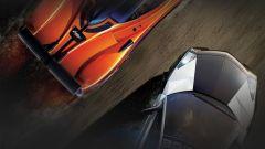 Need For Speed diventa un Film - Immagine: 4