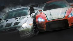 Need For Speed diventa un Film - Immagine: 5