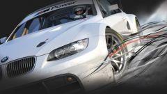 Need For Speed diventa un Film - Immagine: 6