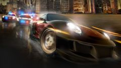Need For Speed diventa un Film - Immagine: 7