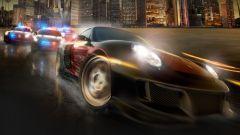 Need For Speed diventa un Film - Immagine: 7