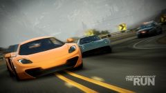 Need For Speed diventa un Film - Immagine: 1