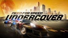 Need For Speed diventa un Film - Immagine: 2