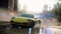 Need For Speed diventa un Film - Immagine: 8