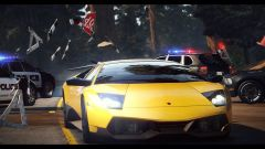 Need For Speed diventa un Film - Immagine: 3