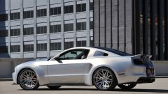Need For Speed Shelby GT500 - Immagine: 3