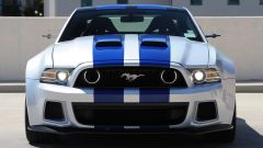 Need For Speed Shelby GT500 - Immagine: 2