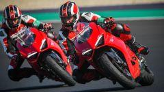 Nel DRE Racetrack c'è anche il One to One, per un'esperienza diretta con l'istruttore