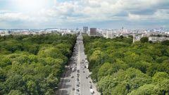 """Nel futuro di Bosch un mondo sempre più """"Green"""""""