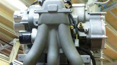 Nembo Super 32 rovescio - Immagine: 4