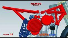 Nembo Super 32 rovescio - Immagine: 1