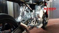 Nembo Super 32 - Immagine: 3