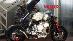 Nembo Super 32 - Immagine: 1
