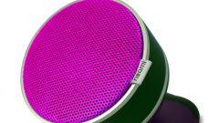 Neomi Speaker - Immagine: 2