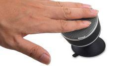 Neomi Speaker - Immagine: 1