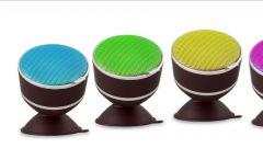 Neomi Speaker - Immagine: 3