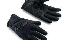 Neoprene gloves - 52 euro