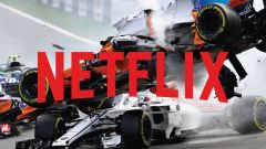Netflix annuncia Drive To Survive 2, la seconda stagione della docu-serie sulla Formula 1