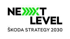 Next Level: Skoda Strategy 2030