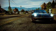 NFS Hot Pursuit Remastered: Porsche 911
