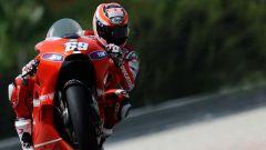 Nicky Hayden - Moto GP, Circuit Sepang