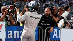 F1 GP Belgio: le pagelle