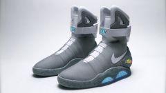 scarpe nike hyperadapt prezzo