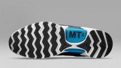 Nike HyperAdapt - Immagine: 5