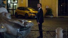 Ningyo: la Renault Scénic al Festival del Cinema di Venezia - Immagine: 13
