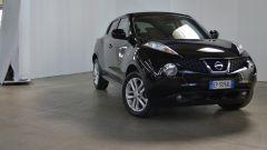Nissan Juke | Check Up Usato - Immagine: 1