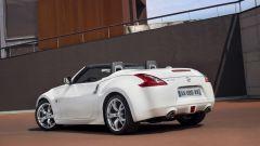 Nissan 370Z 2011 - Immagine: 13