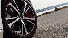 Nissan 370Z 50th Anniversary Edition 2020 dettaglio cerchio