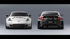 Nissan 370Z Nismo RC - Immagine: 3