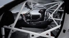 Nissan 370Z Nismo RC - Immagine: 4