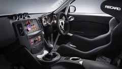 Nissan 370Z Nismo RC - Immagine: 5