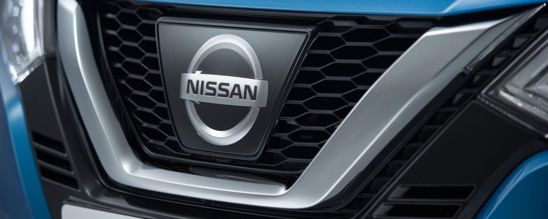 Nissan abbandonerà il diesel in Europa