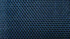 Nissan presenta una nuova tecnologia al CES 2020. Il video - Immagine: 10