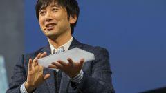 Nissan presenta una nuova tecnologia al CES 2020. Il video - Immagine: 13