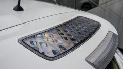Nissan: al via in Gran Bretagna un progetto Vehicle-to-Grid - Immagine: 8