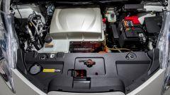 Nissan: al via in Gran Bretagna un progetto Vehicle-to-Grid - Immagine: 9