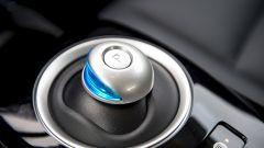 Nissan: al via in Gran Bretagna un progetto Vehicle-to-Grid - Immagine: 11