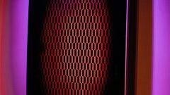 Nissan: al via in Gran Bretagna un progetto Vehicle-to-Grid - Immagine: 2