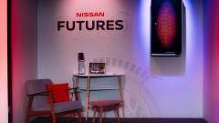 Nissan: al via in Gran Bretagna un progetto Vehicle-to-Grid - Immagine: 3