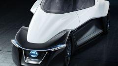 Nissan BladeGlider - Immagine: 18