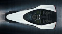 Nissan BladeGlider - Immagine: 17