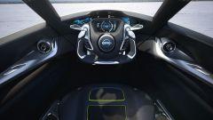 Nissan BladeGlider - Immagine: 20