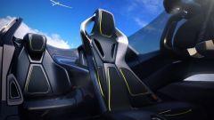 Nissan BladeGlider - Immagine: 4