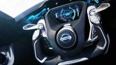 Nissan BladeGlider - Immagine: 5