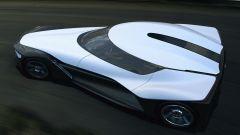 Nissan BladeGlider - Immagine: 16
