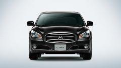 Nissan Cima 2012 - Immagine: 4